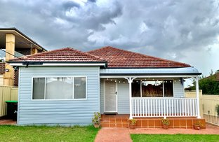 Picture of 26 Barbers rd, Chester Hill NSW 2162