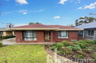 Picture of 9 William Street, Mount Pleasant SA 5235