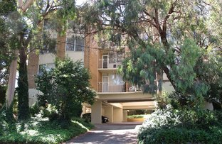 Picture of 13/16 Oxford Street, Box Hill VIC 3128