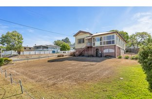 Picture of 284 Upper Dawson Road, The Range QLD 4700