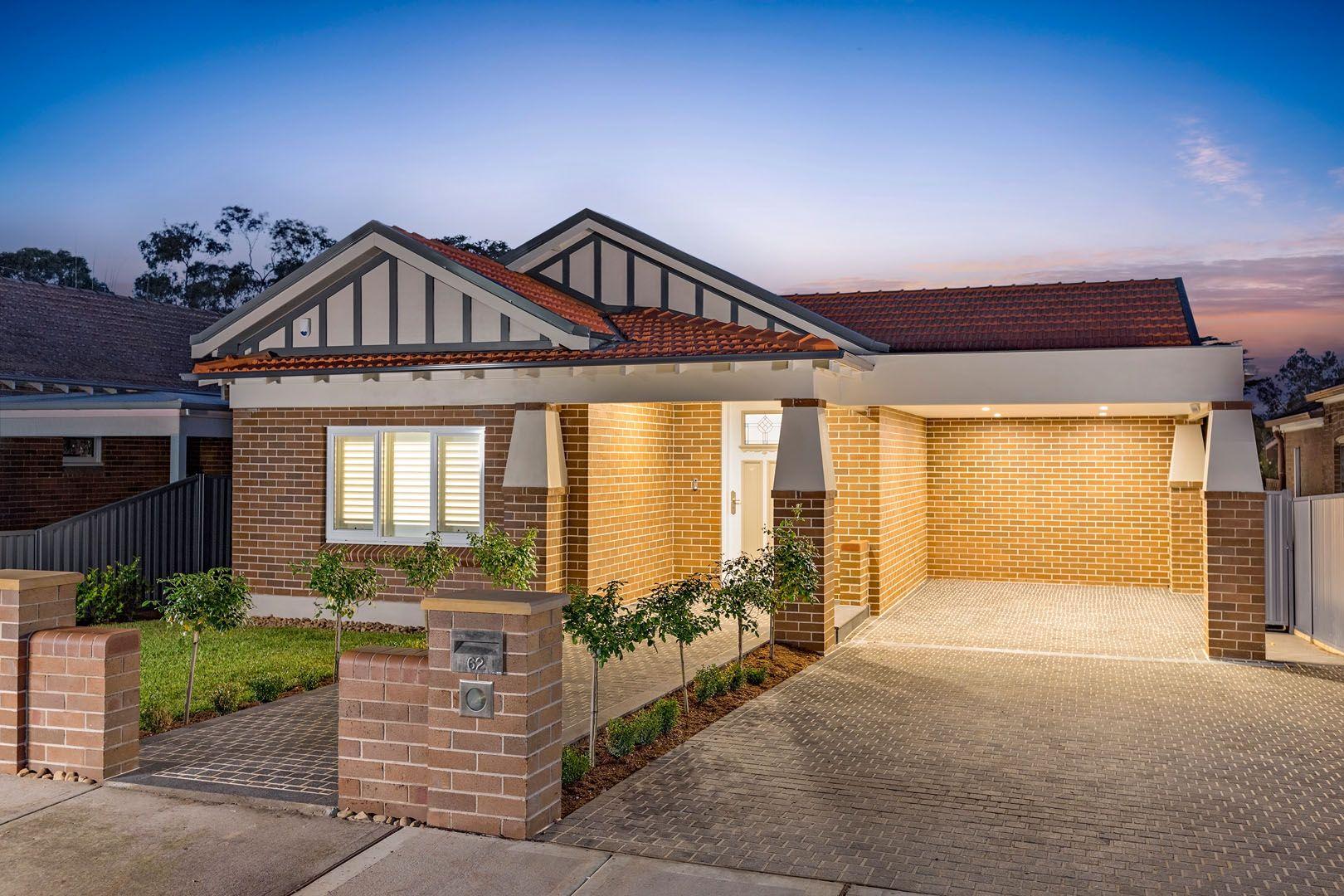 62 Cheviot Street, Ashbury NSW 2193, Image 0