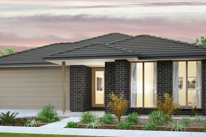 Picture of 741 Jubilee Road, CLYDE VIC 3978