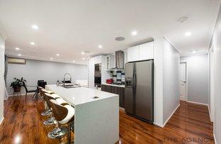 Picture of 405A Flinders Street, Nollamara WA 6061