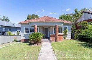 Picture of 39 Turner Street, Lambton NSW 2299