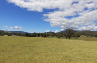 Picture of Lot 3 Merriang Road, Myrtleford VIC 3737