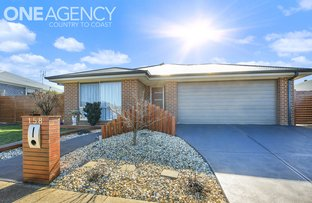 Picture of 158 Twin Ranges Drive, Warragul VIC 3820