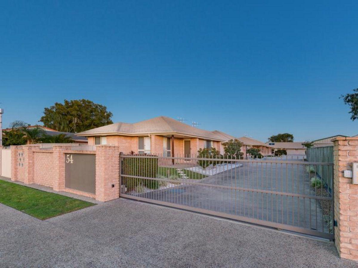 2/54 Avoca Street, Millbank QLD 4670, Image 0
