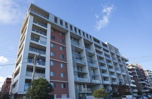 Picture of 21/10-16 Castlereagh Street, Liverpool NSW 2170