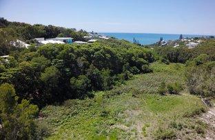 6 Seamist Court, Sunshine Beach QLD 4567