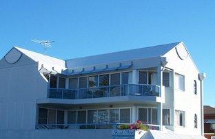 2/21 Paragon Avenue, South West Rocks NSW 2431