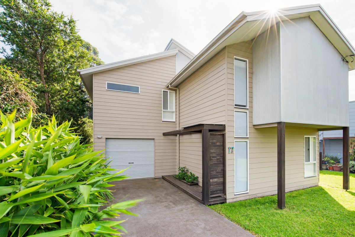 17 Northaven Avenue, Bawley Point NSW 2539, Image 0