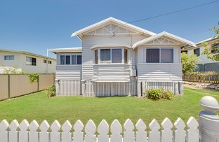 Picture of 15 Bonar Street, South Gladstone QLD 4680