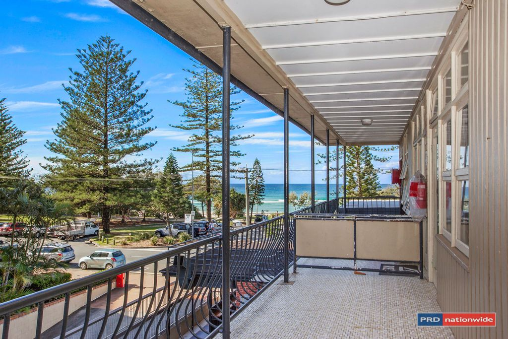 12/14 The Esplanade, Burleigh Heads QLD 4220, Image 0