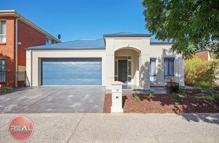 Picture of 10 Broadwater Crescent, Mawson Lakes SA 5095