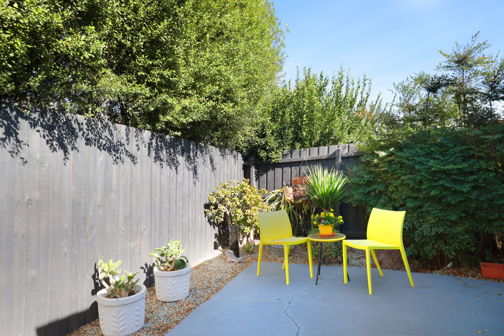 2 Ascot Court, Oakleigh South VIC 3167, Image 1
