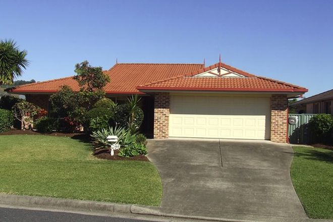 Picture of 123 Shephards Lane, COFFS HARBOUR NSW 2450