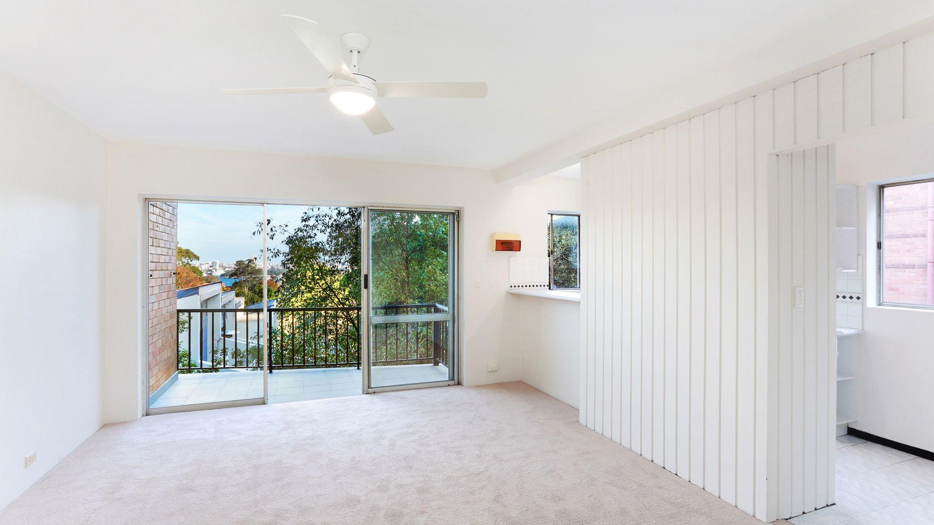 5/111 Ben Boyd Road, Neutral Bay NSW 2089, Image 1