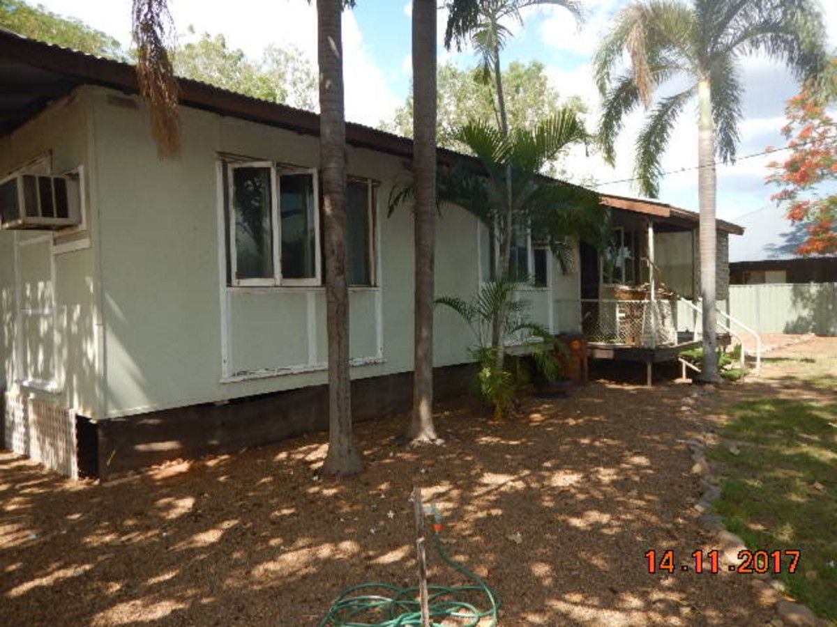 32 Nutwood Street, Kununurra WA 6743, Image 7
