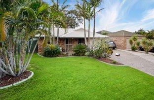 28 Kingaroy Ave, Helensvale QLD 4212