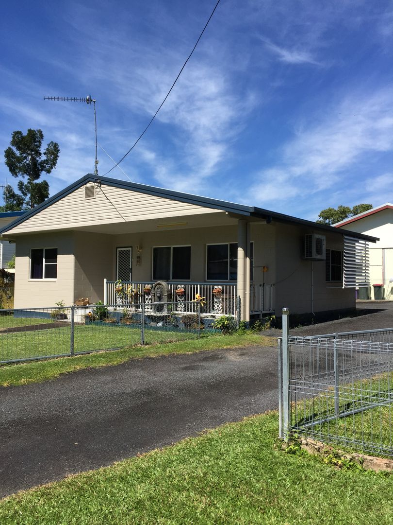 13 Millwood St, Tully QLD 4854, Image 0