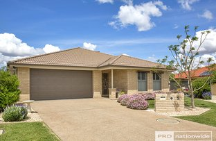 Picture of 5 Gregory Close, Tamworth NSW 2340