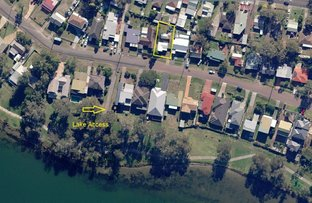 Picture of 85 Diamond Head Drive, Budgewoi NSW 2262