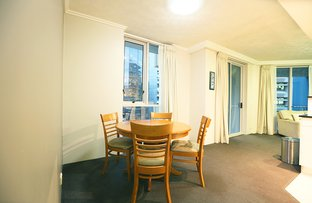 Picture of 1201/21 Mary St, Brisbane City QLD 4000