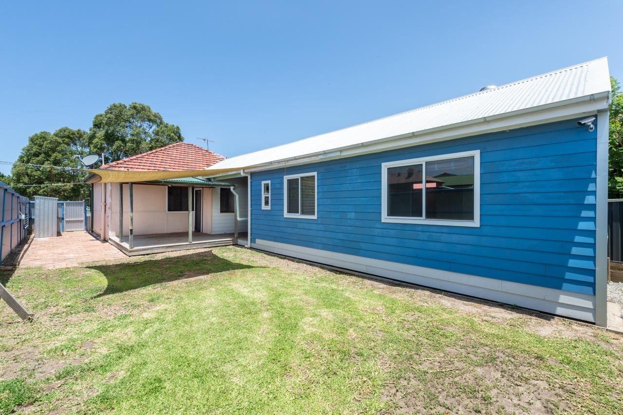 62 Gosford Road, Broadmeadow NSW 2292, Image 0