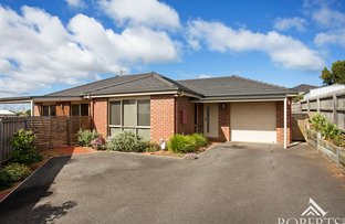 Picture of 2/21 Toal Drive, Warrnambool VIC 3280
