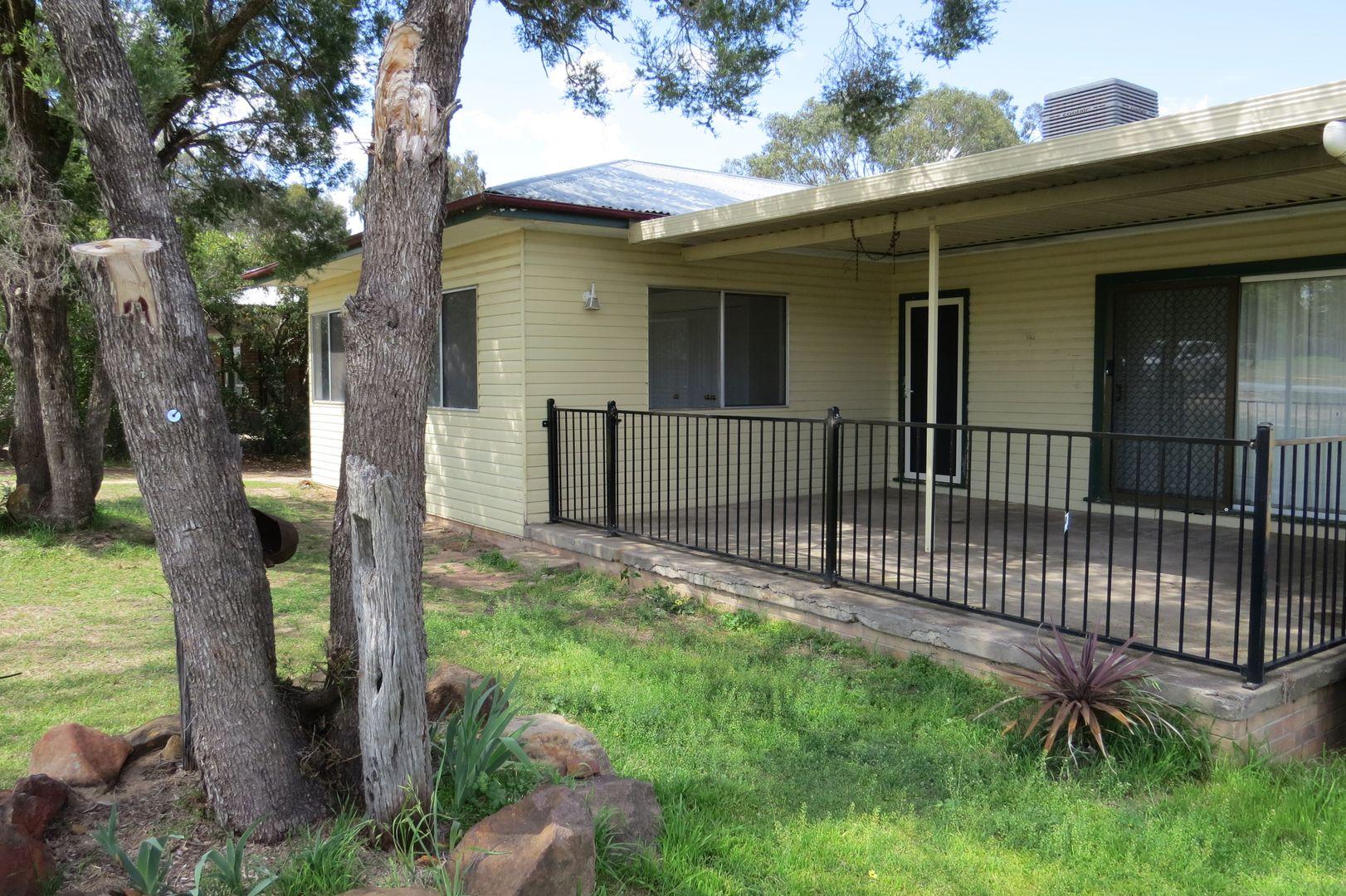 115 Stephen Street, Warialda NSW 2402, Image 0