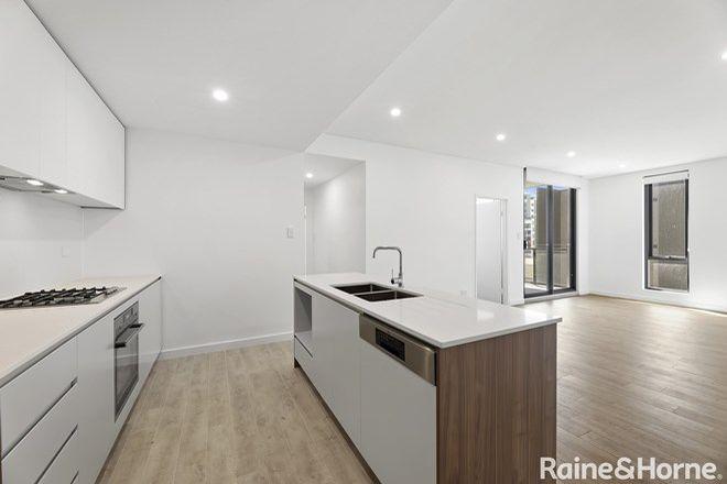Picture of 42 Loftus Crescent, HOMEBUSH NSW 2140