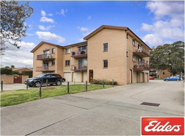 20/17 Mowatt Street, Queanbeyan NSW 2620, Image 0