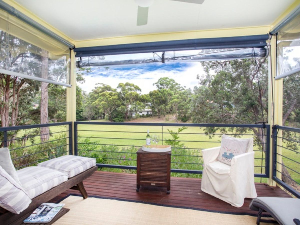 8 Bond Place, Mollymook Beach NSW 2539, Image 1