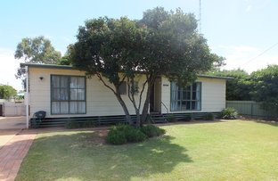 Picture of 31 Conway Street, Wyalong NSW 2671