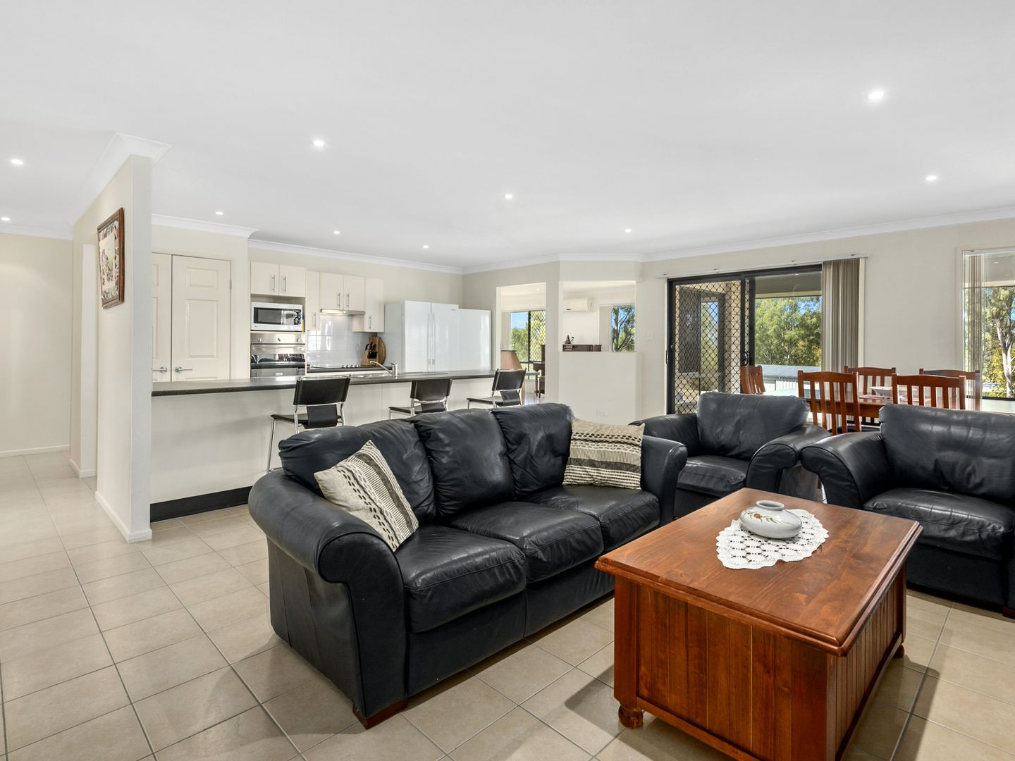 44 McConnel Street, Braemore QLD 4313, Image 1