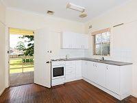 13 James Street, Windale NSW 2306, Image 1