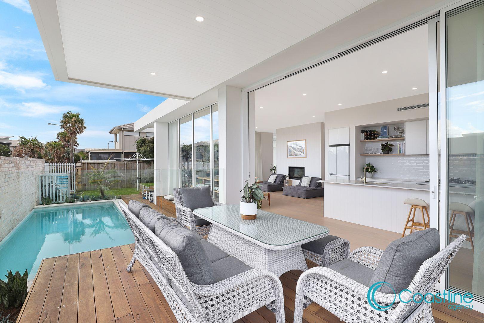 1 Brolga Avenue, Greenhills Beach NSW 2230, Image 0