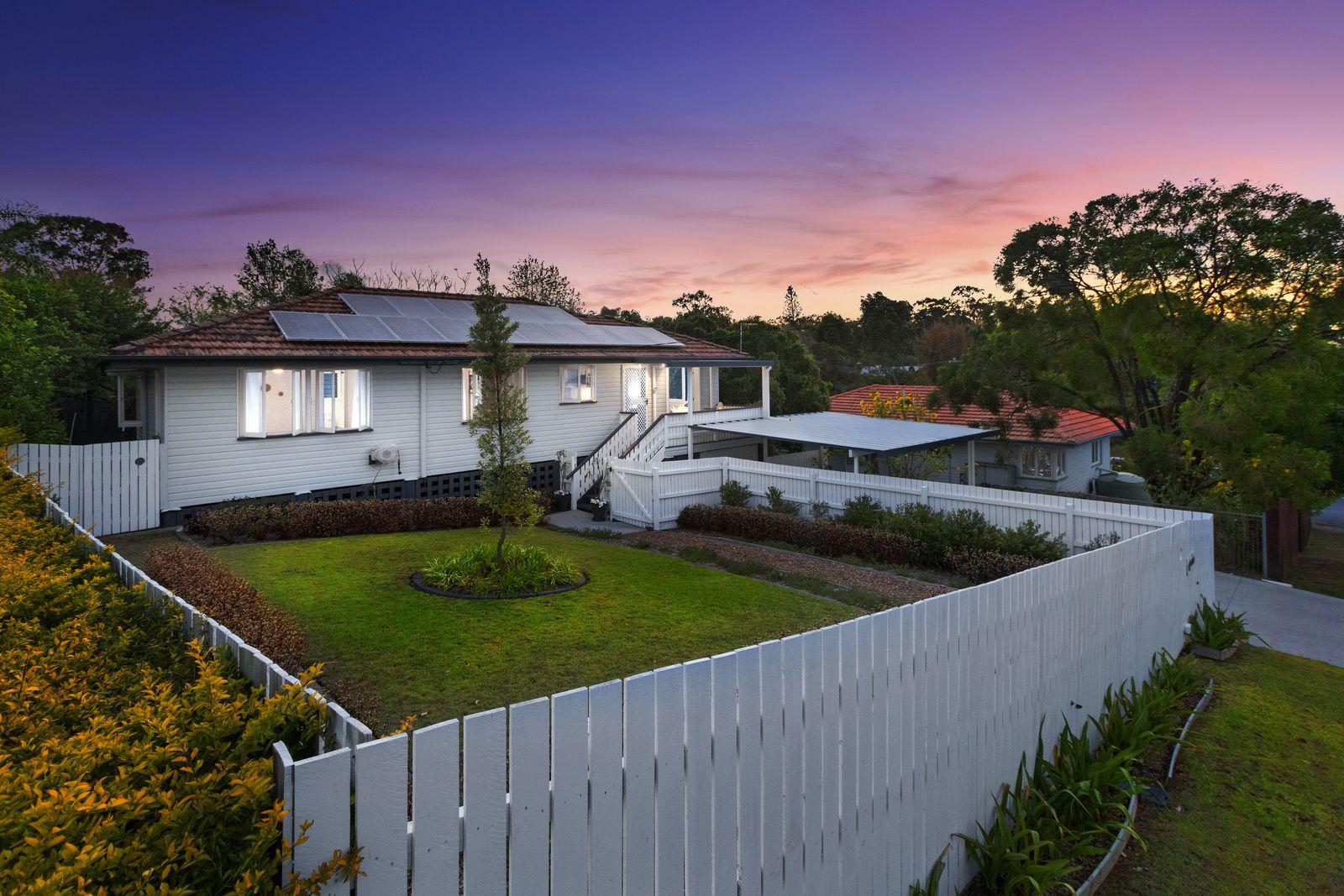 3 Caldon Street, Acacia Ridge QLD 4110, Image 0