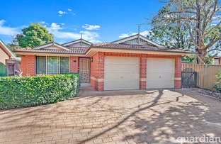 Picture of 478a Windsor Road, Baulkham Hills NSW 2153