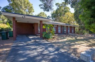 Picture of 9 Anthony Street, Lesmurdie WA 6076