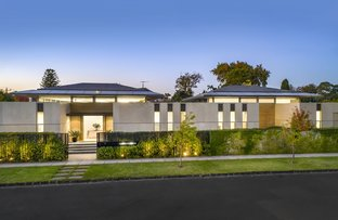 Picture of 8 Wootton Grove, Caulfield North VIC 3161