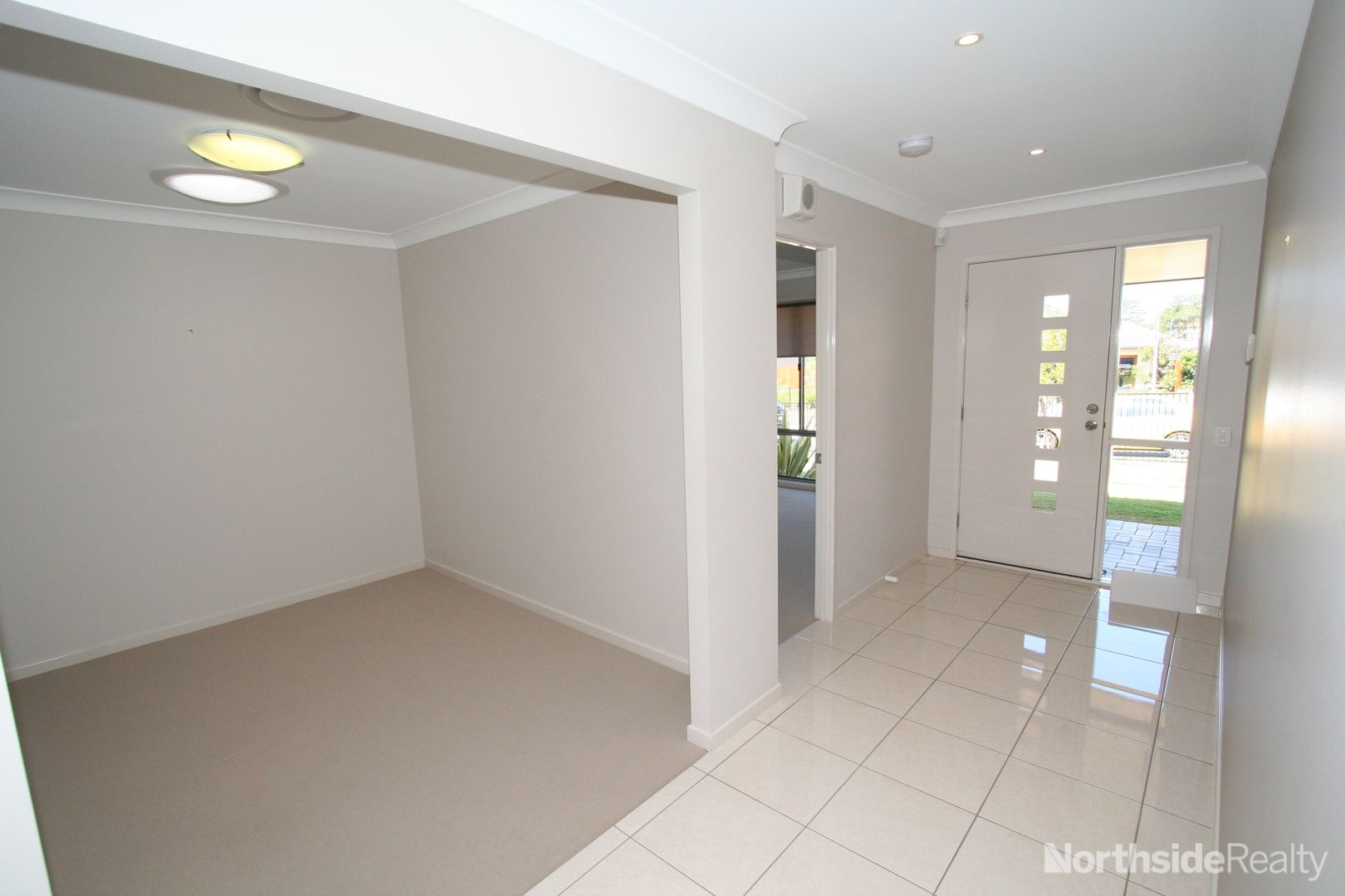 3 Kipfler Lane, Warner QLD 4500, Image 1