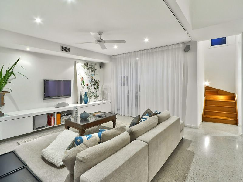 29 Lilley Street, Hendra QLD 4011, Image 2