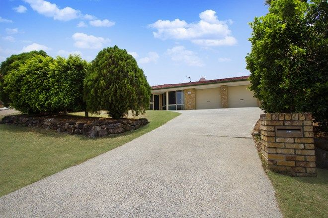 Picture of 2A Greenridge Street, OXENFORD QLD 4210