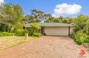 Picture of 13 Morundah Place, Kelmscott WA 6111