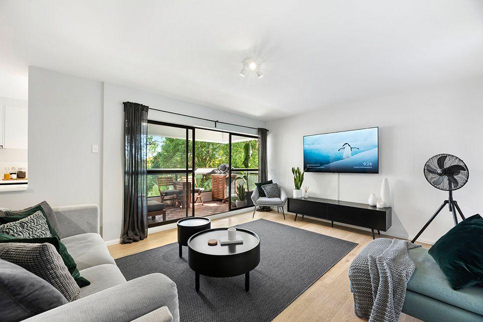 53/36 Fairfax Road, Bellevue Hill NSW 2023, Image 0
