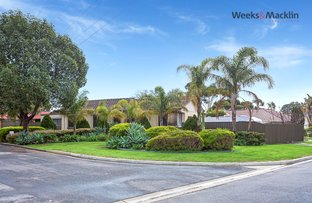 Picture of 24 Stanley Way, Gilles Plains SA 5086