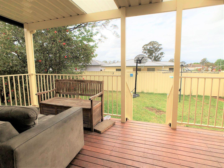 3 Lincoln Drive, Cambridge Park NSW 2747, Image 1