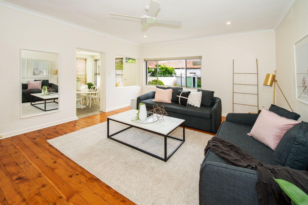 100 Sturt Street, Kingsford NSW 2032, Image 1