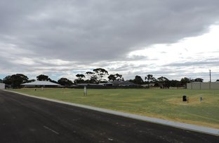 Picture of Lot 2009 Carnaby Place, Moora WA 6510